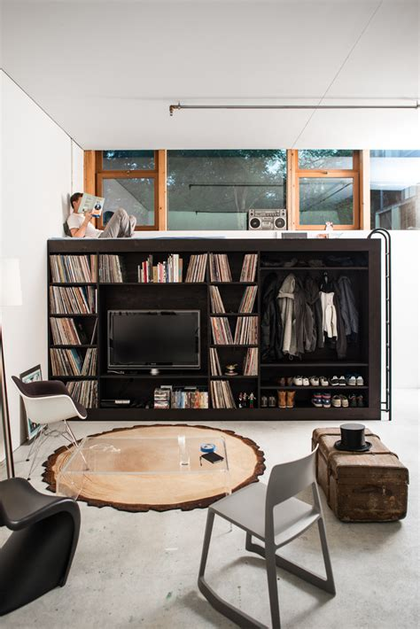"""living Cube"" Offers Stylish Storage Solution. Feng Shui Living Room Diagram. Cheap Living Room Sets Orlando. House To Home Country Living Room. Living Room Design For Small Apartment. Living Room Music By John Cage. The Living Room Buffet Dinner. Cheap Living Room Sets Dallas Tx. Living Room Blue Accent Chairs"