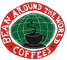 jersey 39 s finest coffee bean around the world