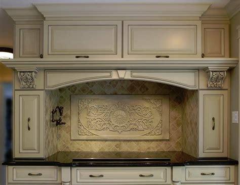 backsplash kitchen stone wall tile travertine marble quot handmade quot beige tiles ebay