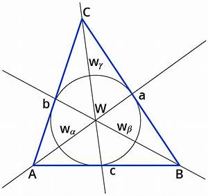 Schwerpunkt Berechnen Dreieck : anwendungsaufgaben mit dreiecken ~ Themetempest.com Abrechnung