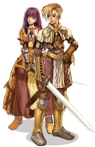 swordsman philippine ragnarok  wiki fandom