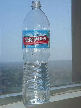 how many in a bottle avantfind
