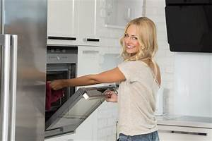 Are Microwaves Ovens Safe To Use During Pregnancy