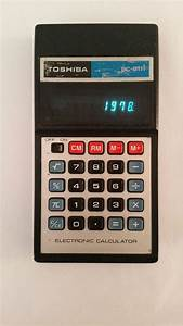 Hp Prime Calculator Significant Digits Manual