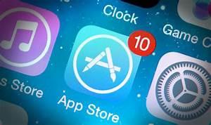 Apple iPhones hit by DANGEROUS malware hidden in popular ...