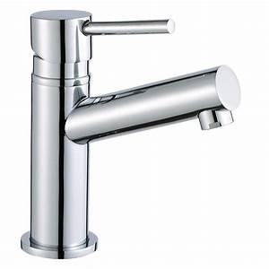 Robinet Lave Main Eau Froide : robinet bas eau froide pas cher vente lave mains ~ Dailycaller-alerts.com Idées de Décoration