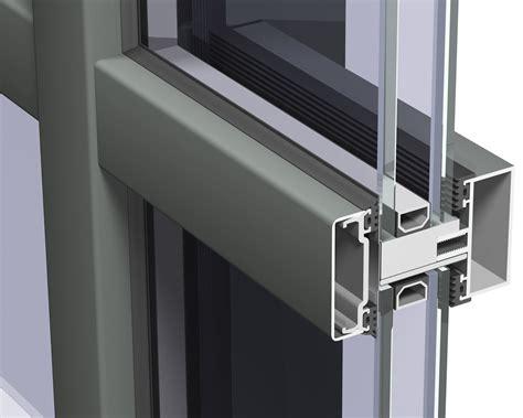 curtain wall systems a50 aluminum curtain wall aluminum tilt turn energy