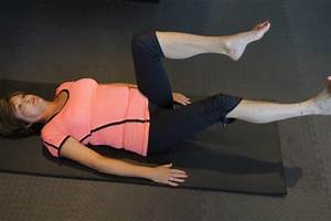 The gallery for --> Tabletop Pull Back Exercise