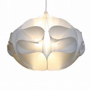 Minimalist ceiling lamp shade uk light screw on