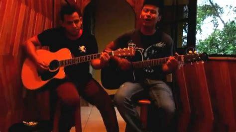 Enanitos Verdes/juan Mata & Franco Hernández