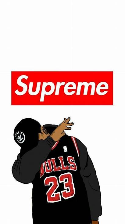 Dope Supreme Wallpapers Awesome Cave
