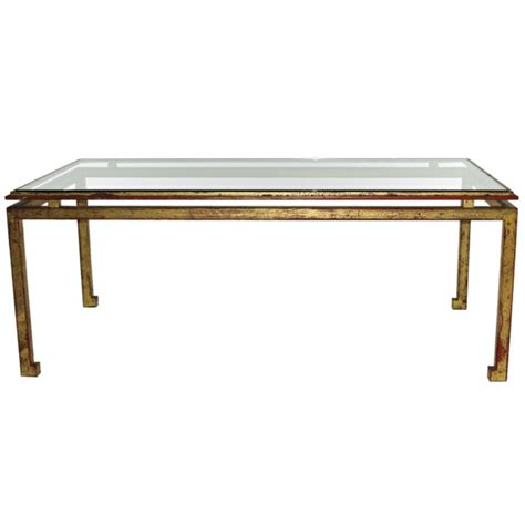 table basse bois couleur miel wraste