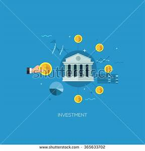 Bank Infographic Stock Images, Royalty-Free Images ...