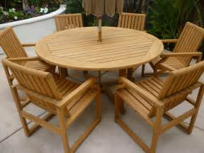 teak patio furniture carefully teak patio furniture