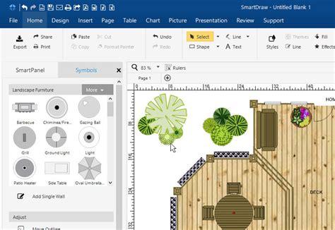 deck design software 14 top deck design software options in 2017 free