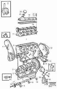 1986 Chevrolet C10 5 7 V8 Engine Wiring Diagram