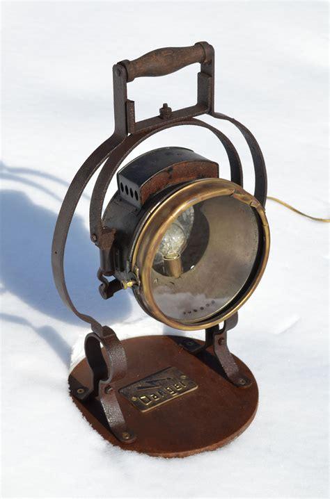 le ancienne de bureau les industrielles vintage vendues
