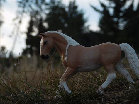 411 Best Images About Schleich On Pinterest
