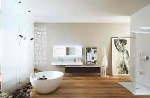 bathrooms decoration ideas stilvolle moderne badezimmer moma design