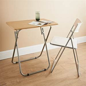 large folding table furniture cheap furniture dining With wooden folding table portable unit for all condition