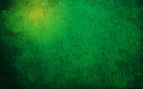 And Green Wallpaper by Solid Green Wallpaper 67 Images