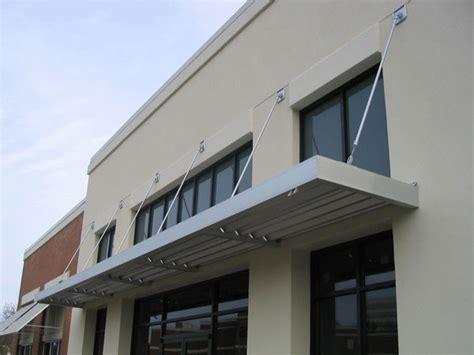metal awnings manufacturers suppliers  kolkata