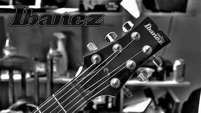 Ibanez Cave Inspirational Wallpapers