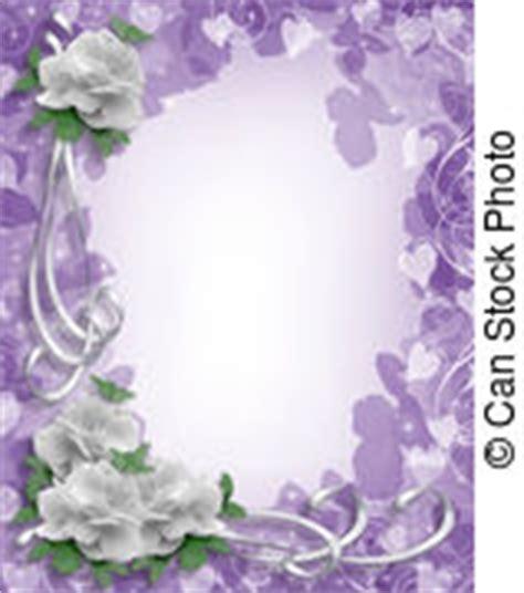 Wedding invitation white doves 3d illustration for