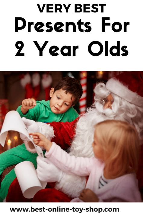 most popular christmas gifts for 5 year olds most wanted presents for 2 year olds in 2019
