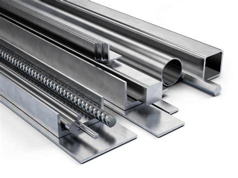 deckende schicht gegen korrosion aluminium eigenschaften und verwendung bolek