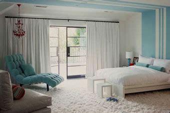 sofa lugar para deitar quarto de casal deixe o ambiente mais aconchegante