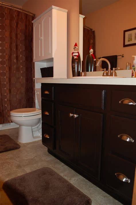 Best Gel Stain Kitchen Cabinets All About House Design