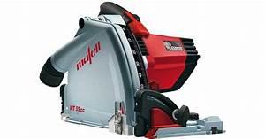 Mafell Tauchsäge Mt 55 Cc : mafell mt 55 cc sammenlign priser hos pricerunner ~ Watch28wear.com Haus und Dekorationen