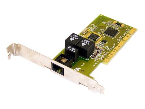 eicon diva pci isdn cards central
