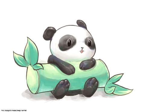 Cute Drawings Of Animals Animal Drawings Tumblr Cute ...