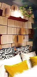 Ziegel Deko Wand : die 25 besten ideen zu wandgestaltung auf pinterest wand wohnungstapete und ziegel hintergrund ~ Sanjose-hotels-ca.com Haus und Dekorationen