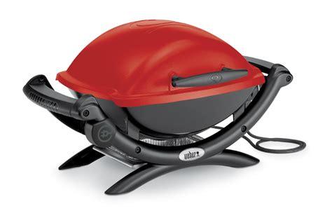 quel gaz pour barbecue quel barbecue acheter pour l 233 t 233 www cnewsmatin fr