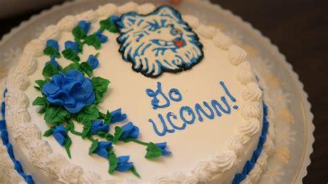 cake decorating youtube