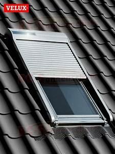 Velux Ersatzteile Rolladen : original velux solar rollladen f r ggl gpl ghl ggu gpu ghu ~ Articles-book.com Haus und Dekorationen