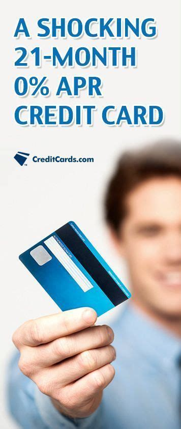 Say goodbye to debt forever. Credit Card Debt Interest Calculator - 0 Credit Card - Ideas of 0 Credit Card #creditcard #0cr ...