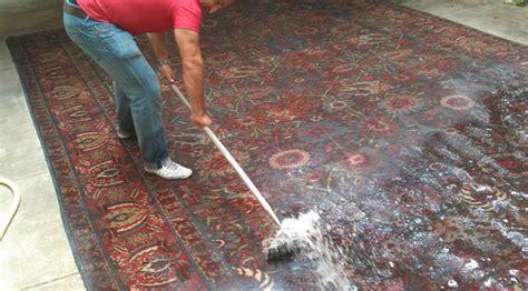 carrelage design 187 prix nettoyage tapis moderne design pour carrelage de sol et rev 234 tement de