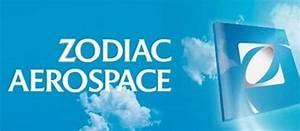 Credit 15000 Euros Sur 5 Ans : cr dit suisse hisse son objectif 26 euros sur zodiac aerospace ~ Maxctalentgroup.com Avis de Voitures
