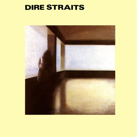 Lyric Sultan Of Swing by Dire Straits Sultans Of Swing Lyrics Genius Lyrics