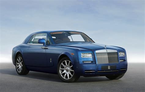 Rolls Royce Phantom Picture by 2013 Rolls Royce Phantom Pictures Photos Gallery