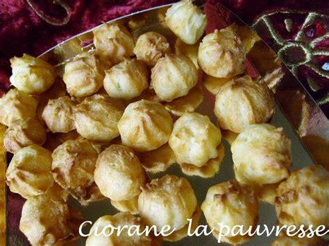 congeler de la pate a choux mini choux ap 233 ritif la cuisine de quat sous