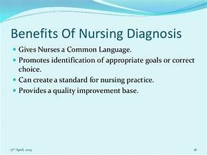 nursing process essay how to do an assignment nursing process  aspire nursing process essay sample