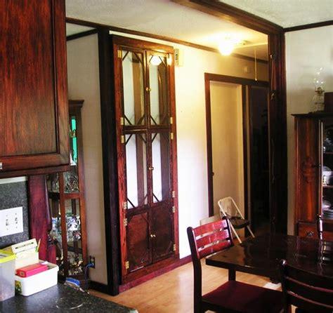 diy curio cabinet myoutdoorplans  woodworking