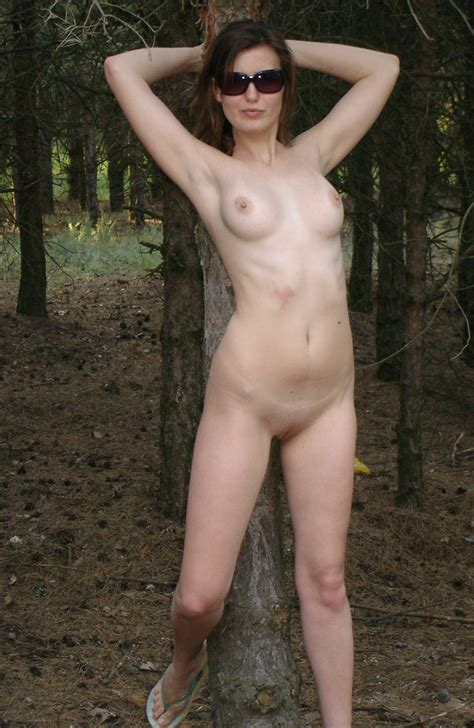 Forest Archives Page 24 Of 35 Russian Sexy Girls