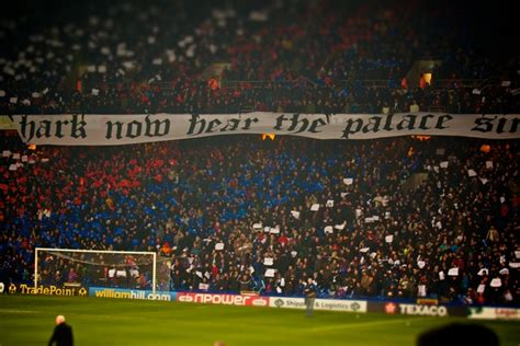 Gallery - Crystal Palace FC Supporters' Website - The ...