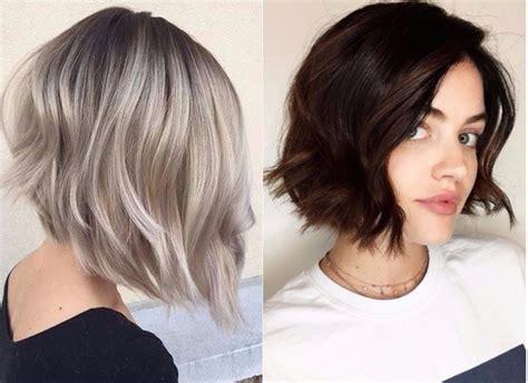 Модная стрижка каре 2020 фото тенденции тренды и новинки на длинные средние и короткие волосы